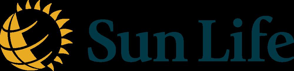 Sun-life