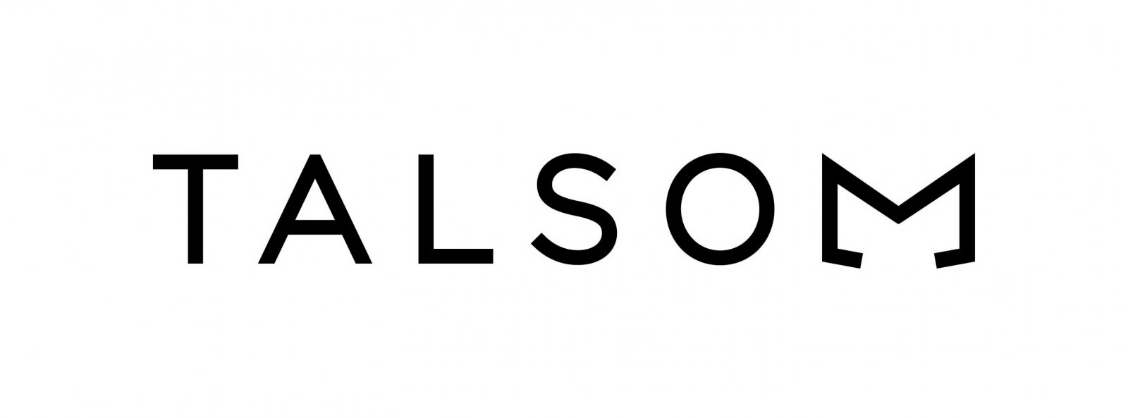Talsom-inc