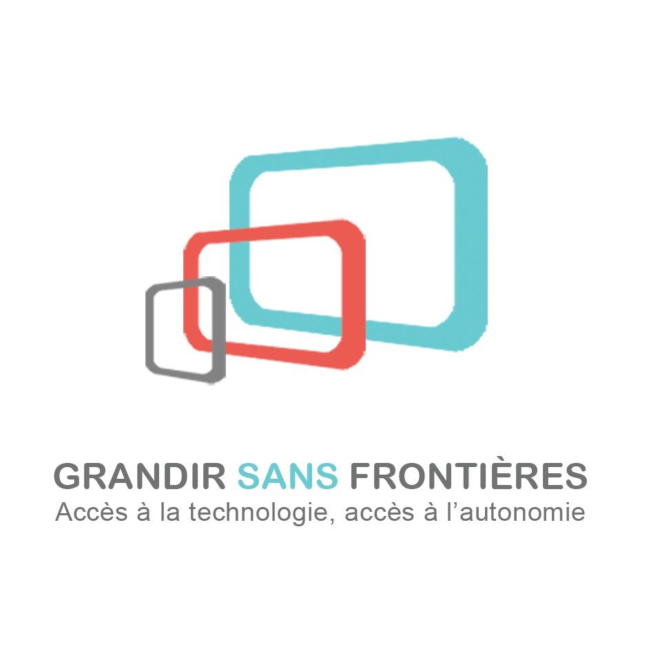 Grandir Sans Frontieres