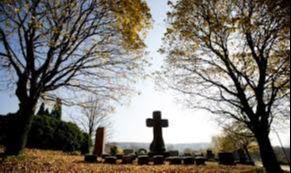 Les secrets du cimetière Mont-Royal