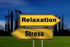 stress anxiete