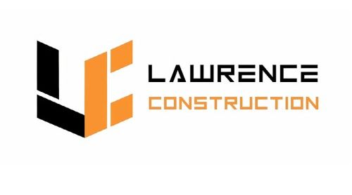 Broad Group Lawrence Construction