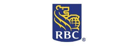 RBC Slider
