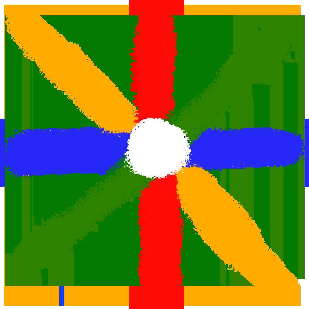 Logo Sangat yoga