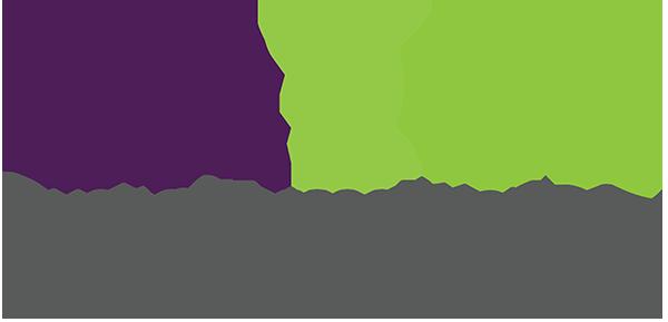 Logo Association des éducatrices et des éducateurs spécialisés du Québec