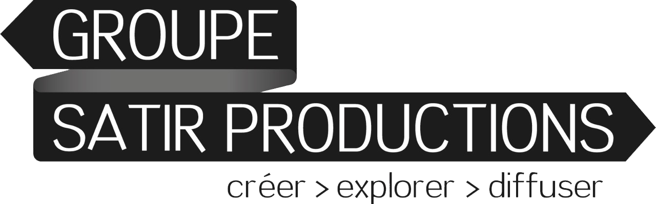 Satir Productions