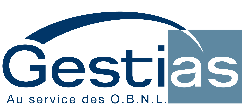 Logo Gestias