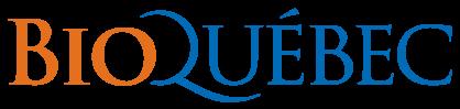 Logo BIOQuébec