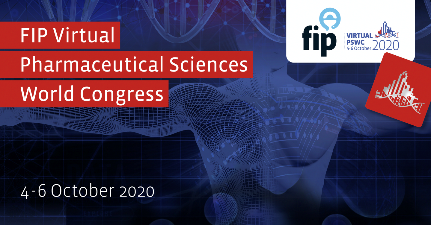 7th FIP Pharmaceutical Sciences World Congress