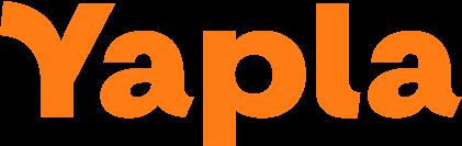 Logo *Yapla - Business