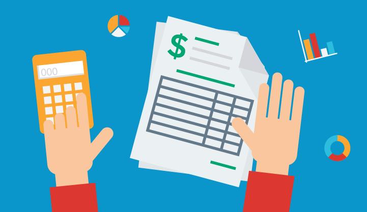 Comment simplifier sa comptabilité