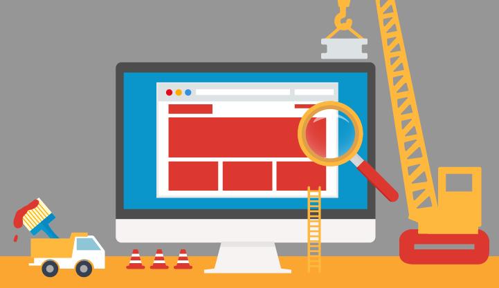 Créer un site web transactionnel avec Yapla