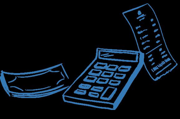Association - Chambre de Commerce - Facilitez votre comptabilité et  gardez l'oeil sur votre trésorie