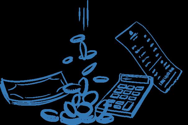 Federations -Facilitez votre comptabilité et celle de vos membres