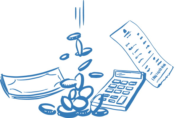 Federations - Facilitez votre comptabilité et celle de vos membres