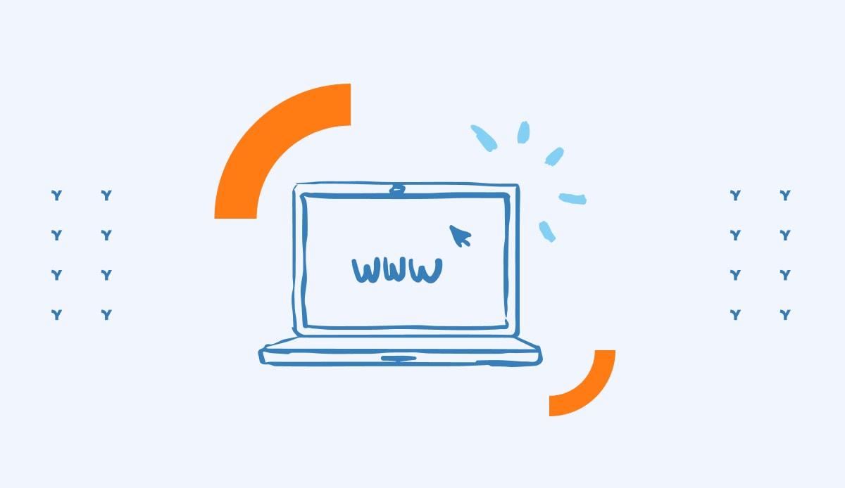 Rendez votre site visible sur Google