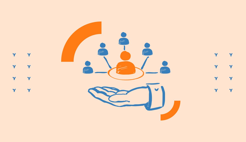 Comment gérer 10 associations professionnelles différentes à la fois ? Annick Gariépy nous dévoile quelques secrets