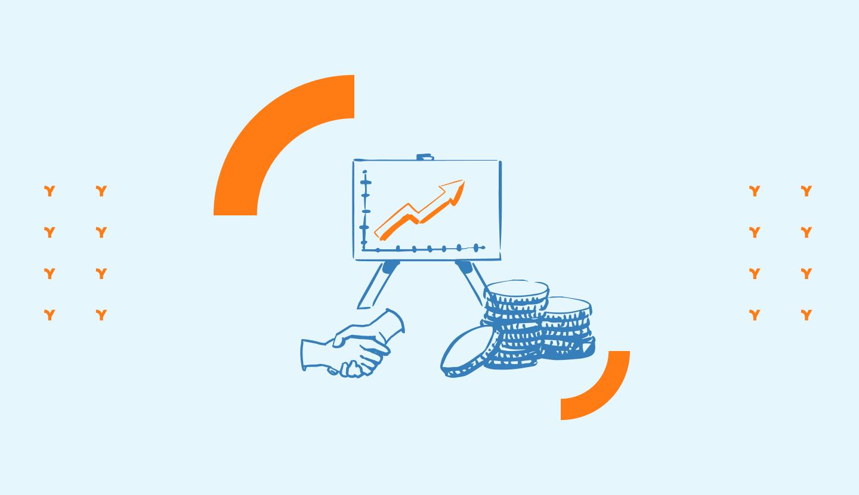Diversifier ses sources de revenus : 5 bonnes pratiques d'associations
