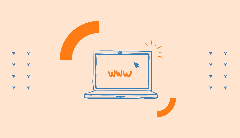 Pourquoi créer un site internet pour son association ?