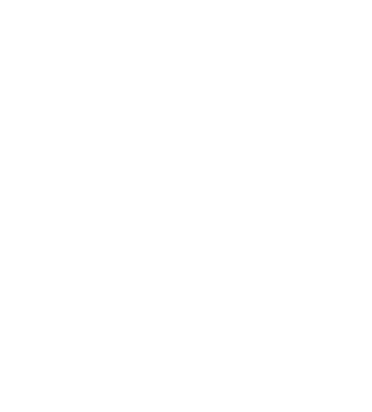 AEÉCQ - Logo