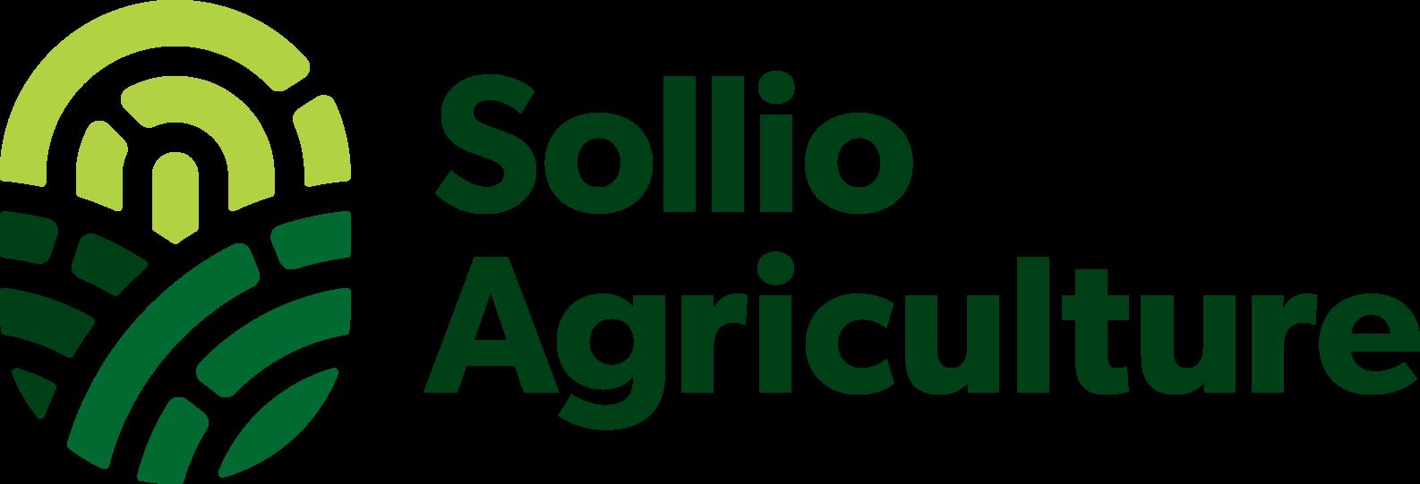 Sollio Agriculture