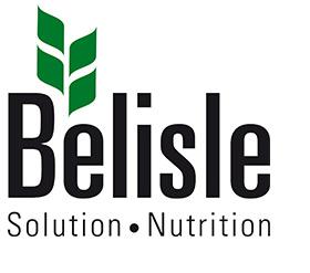 Belisle Solutions Nutrition