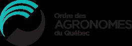 Journée à foin 2021 - Accréditée par l'Ordre des agronomes