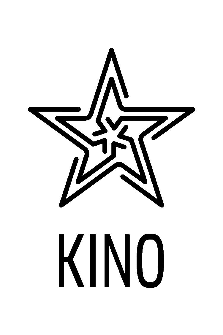 Logo Kino Montréal