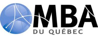 Logo Association des MBA du Québec