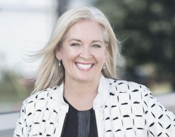 Quebec event : Impact Leadership lunch-talk