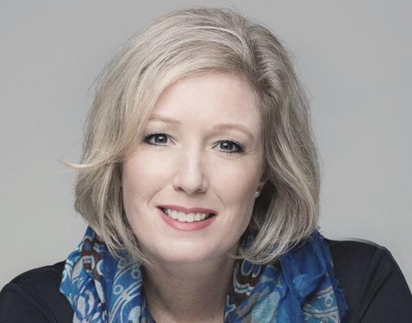 Dialogue Circle M40 : Marie Elaine Farley, Chambre de la sécurité financière