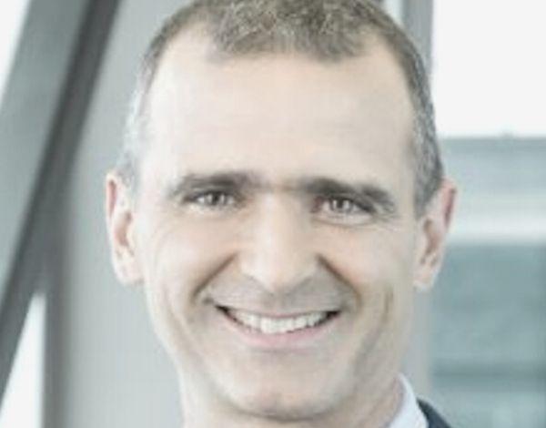 M40: Michel Ganache, Momentum Technologies