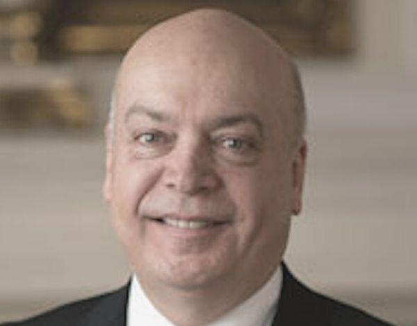 Dialogue Circle M40 : Robert Poëti, Corporation des concessionnaires d'automobiles du Québec