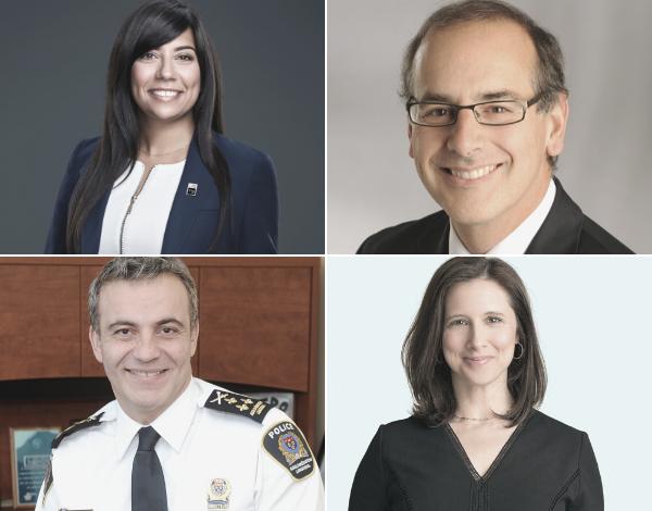 Lunch Talk online : Réputation corporative et gestion de risques: prévenir, éviter et gérer