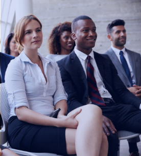 The MBA title - MBAs in Quebec