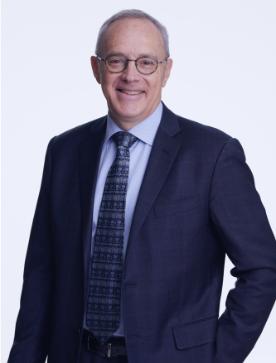 Pourquoi devenir membre - L'Association des MBA du Québec vous ouvre les bras