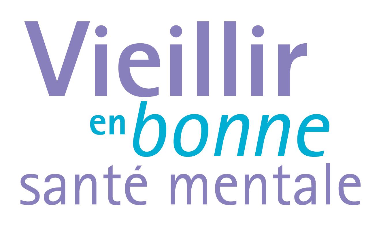 Stress et détresse chez les aînés -Formation pour bénévole (Centre d'action bénévolat St-Hubert)