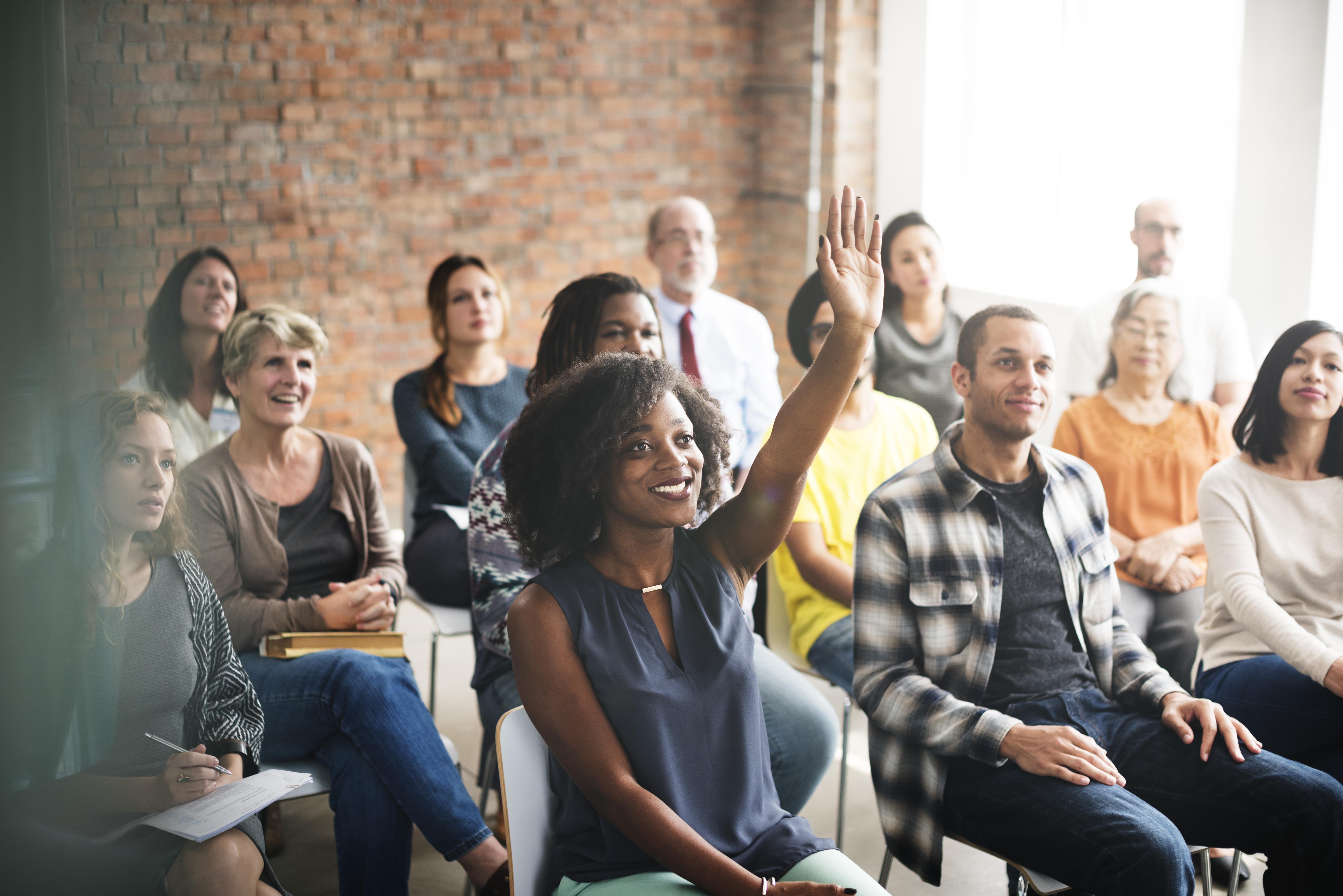Formation Relations interculturelles et santé mentale