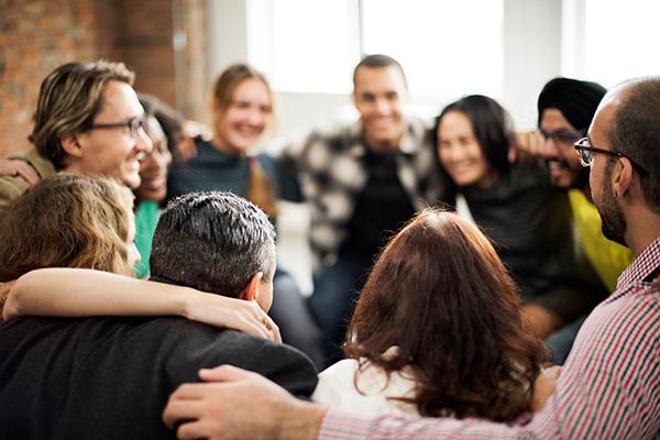Formation Santé psychologique au travail – rôles et défis du gestionnaire