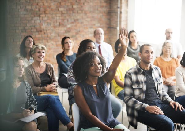 Formation - Relations interculturelles et santé mentale, 18 et 25 septembre 2019