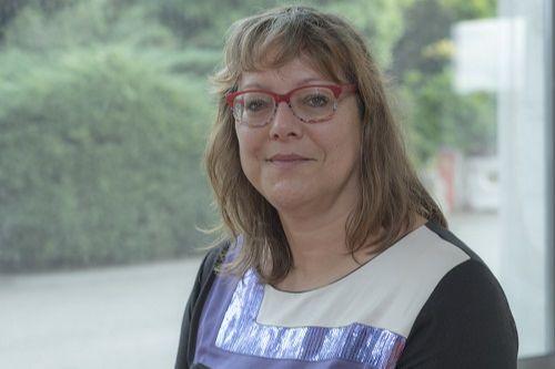 L'invitée : Anne SCHNEIDER