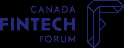 Canada FinTech Forum - Home