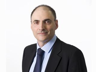 Daniel Kornitzer