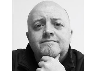 Mark Howman