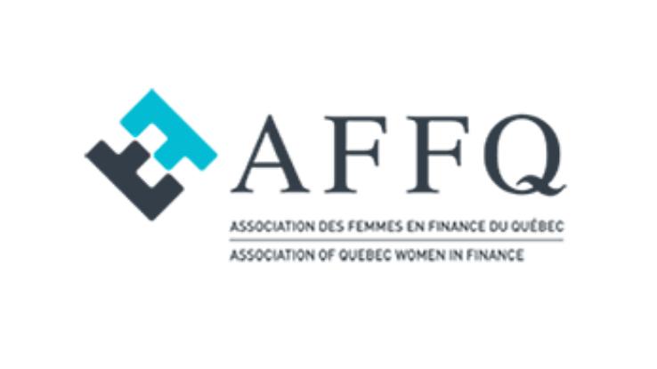 L'intégration des principes du financement durable selon la CDPQ, HSBC, PSP et PWC