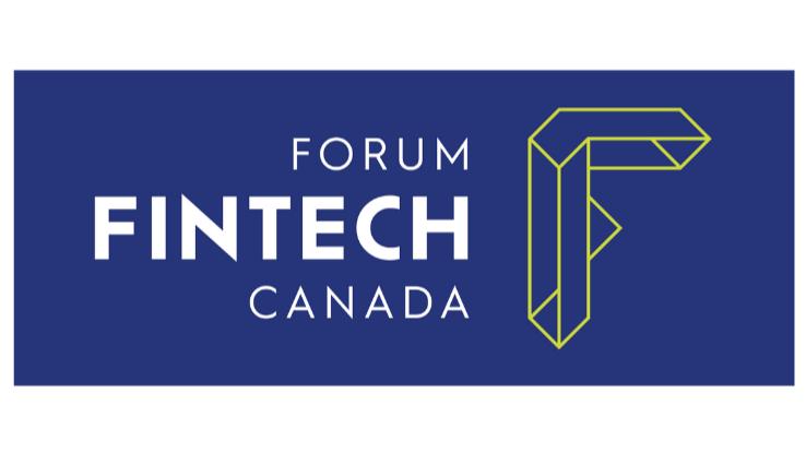 Forum FinTech Canada 2021