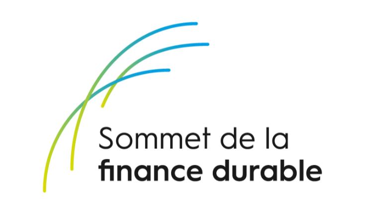 Sommet de la finance durable