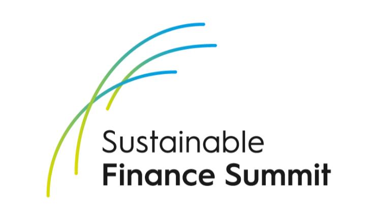 Sustainable Finance Summit