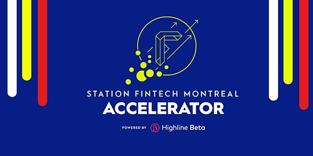 Information Session for Station FinTech Accelerator