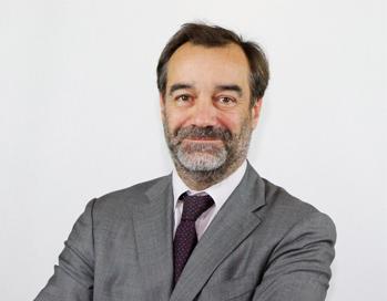 Thierry Bujon de l'Estang